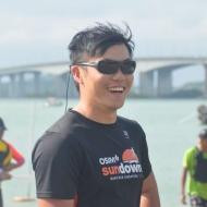 Chin Siang Ng
